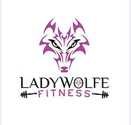 ladywolfe.jpg
