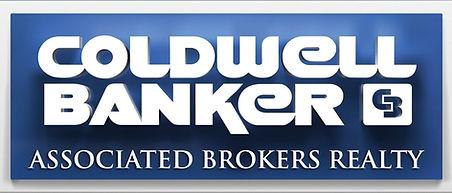 coldwell-banker.jpg
