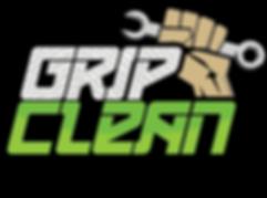 Grip Clean.png