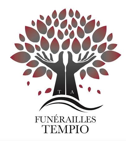 Tempio Angelo.jpeg