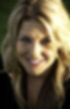 Michele Genifer Velasco, Best Event Planner in San Diego