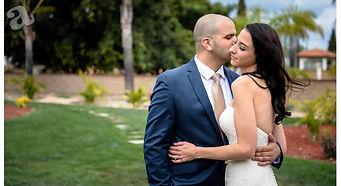 Grand Del Mar Weddings, Grand Del Mar Wedding, Grand Del Mar Wedding Planner, Del Mar Wedding Planner, La Jolla Wedding Planner