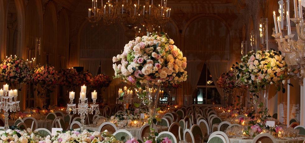 San Diego's Best Wedding Planner