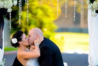 San Diego Wedding, Event Planning San Diego, Omni La Costa Resort , Omni La Costa Resort and Spa, La Costa Resort and Spa, La Costa Resort Wedding, La Costa Resort Weddings