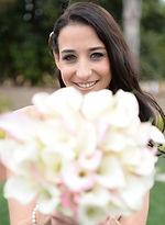 Melissa Leisorek, Jewish Event Specialist, San Diego
