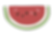 WatermelonPatch_Icon - Full Color.png