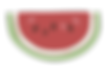 Contact Us Watermelon