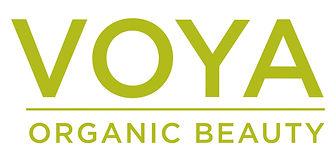 Voya Logo.jpg