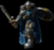 Character_cutoutC.png