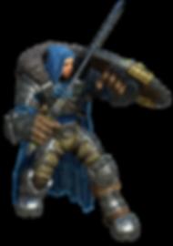 Character_cutoutA.png