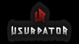 Usurpator_Steam_library_logo.png