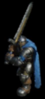 Character_cutoutB.png