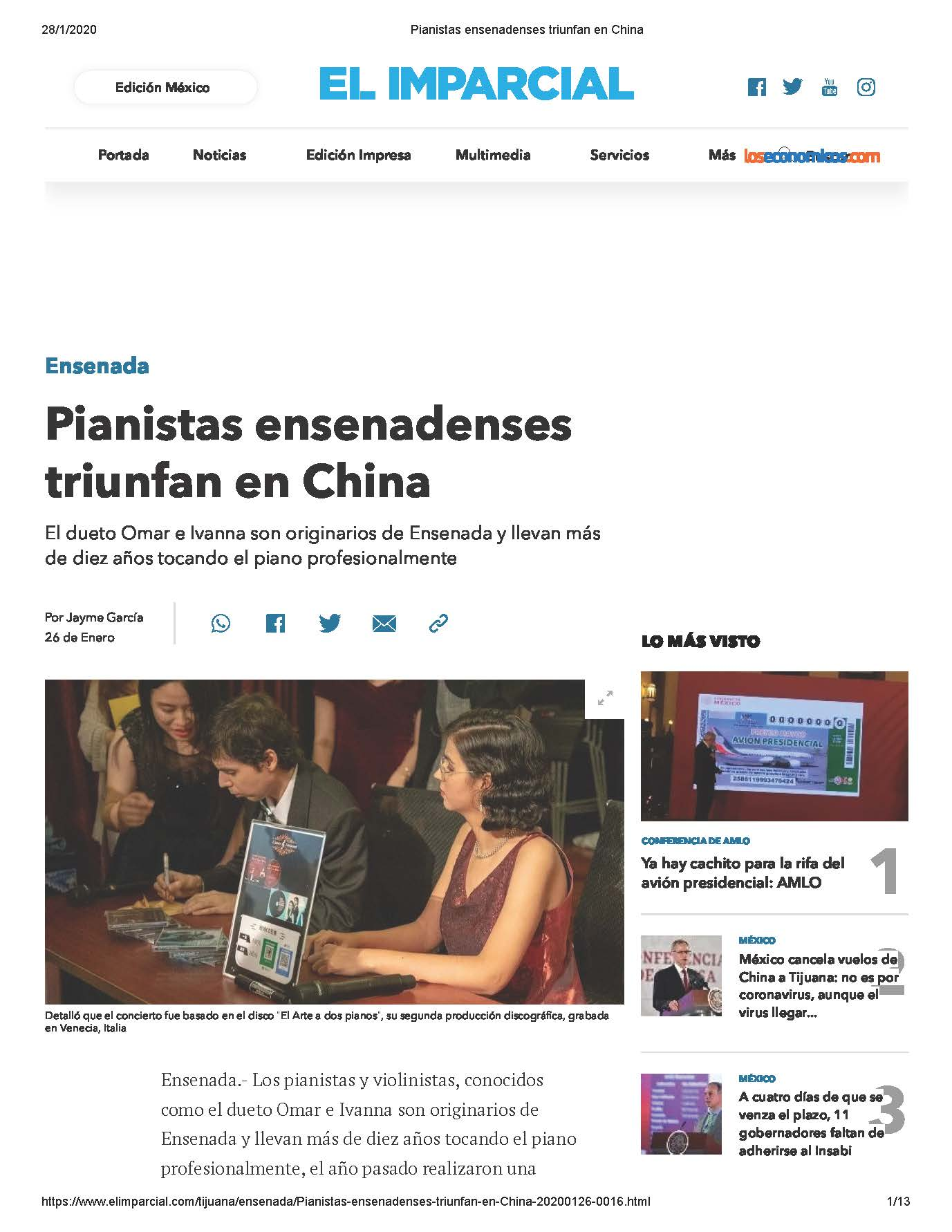 Pianistas_ensenadenses_triunfan_en_China