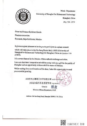 2019-08-17 21_19_30-Carta Shanghai 11th