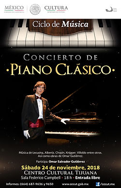 Concierto-de-piano-clasico-web.jpg