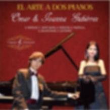 El Arte a dos Pianos (2).jpg