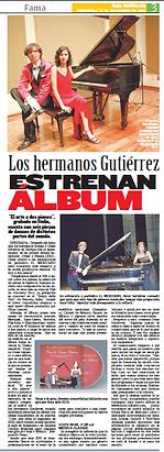 Periodico MEXICANO 25nov18.png