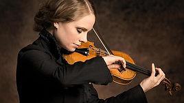 violinista--644x362.jpg