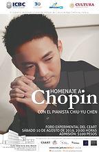 Homenaje Chopin Mex_