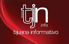 00 tin info..jpg