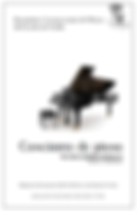 2019-03-12 18_17_21-CARTEL CONCIERTO DE