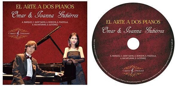 El Arte a dos Pianos.jpg