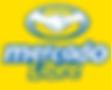 mercado-libre-vector-logo.png