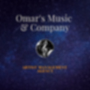 Omar and Company Music Crew (3).png