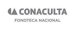 logo-Fonoteca-1.jpg