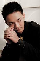 Chiu-Yu Chen