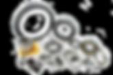 Cuscinetti-fullWidthDesktop1.png