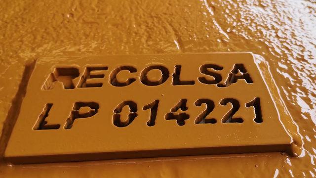 ¡MÁXIMA PROTECCIÓN PARA LABIOS DE SCOOP! 💪🏼En #Recolsa y #BYG te traemos las mejores alternativas