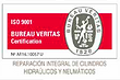 CERTIFICACION ISO 9001.png