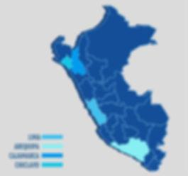 Mapa-degr.jpg