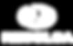 Logo-BLANCO copy.png
