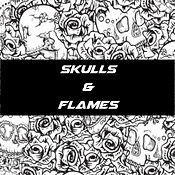 VISUEL-SKULLS-ET-FLAMES.jpg