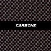 VISUEL-CARBONE.jpg
