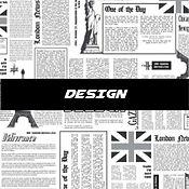 VISUEL-DESIGN.jpg