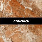VISUEL-MARBRE.jpg