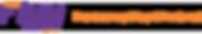 Flyy orcamentos - Encontre uma grafica, cartão online, Adesivos, Fachada