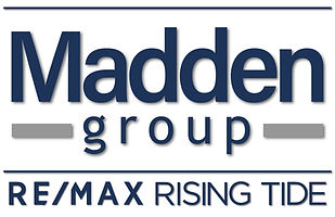 Copy of Madden big Group Rising Tide Combo Logo (1).jpeg