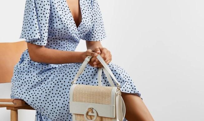 Splurge vs Save, Stunning Summer Dresses