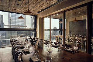Duck&Waffle.png