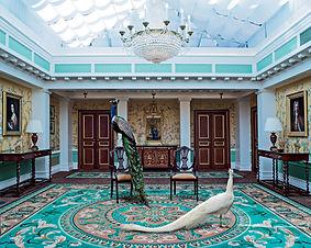Lanesborough Westminster Room.jpg