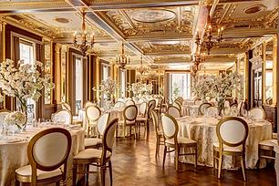 Hotel Cafe Royal.png
