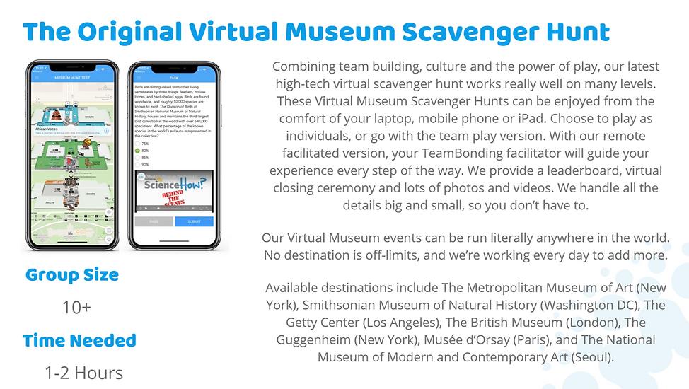 Virtual Scavenger Hunt 1.png