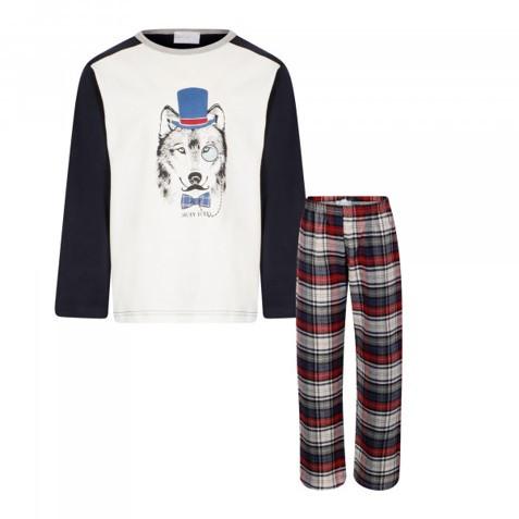 Bambini Fashion, The Lifestyle Guide