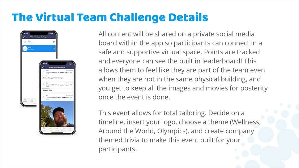 Virtual Team Challenge2.png