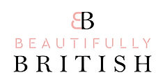 Beautifully-British-logo.jpg