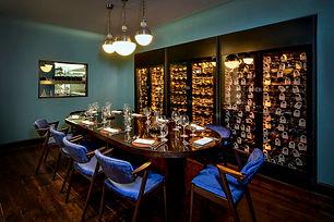 Cabotte Magnum-Room.jpg
